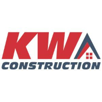 KW Construction