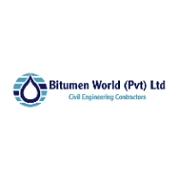 Bitumen World