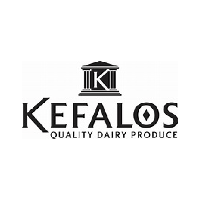 Kefalos Cheese Products (Pvt) Ltd