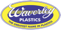 Zimbabwe Businesses Waverley Plastics (Pvt) Ltd in Harare Harare Province