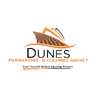 Dunes Forwarding & Clearing Agency