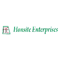 HONSITE ENTERPRISES