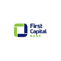 First Capital Bank in association with Barclays