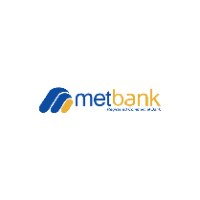 Zimbabwe Businesses MetBank Zimbabwe in Harare Harare Province