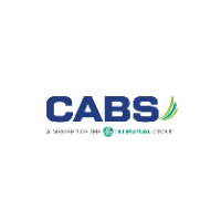 CABS Bank