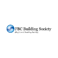 FBC Building Society