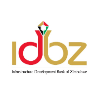 Infrastructure Development Bank of Zimbabwe
