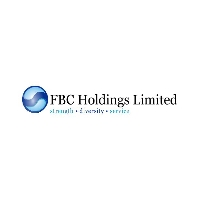 FBC Holdings Limited