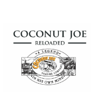 Coconut Joe Reloaded