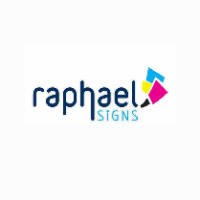 Zimbabwe Businesses Raphael Signs in Chitungwiza