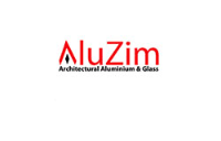 AluZim (Pvt) Ltd