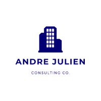 Andre Julien Consulting Co.