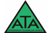 Appropriate Technology Africa (ATA)