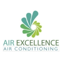Zimbabwe Businesses Air Excellence in Harare Harare Province