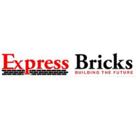 Express Bricks