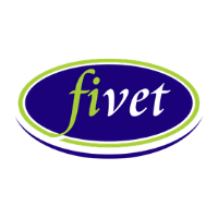 Fivet Animal Health