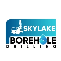 Zimbabwe Businesses Skylake Borehole Drilling Zimbabwe in Harare Harare Province