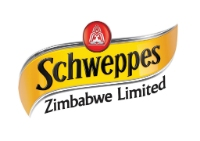 Zimbabwe Businesses Schweppes Zimbabwe Limited in Harare Harare Province