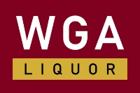 WGA Liquor Ltd