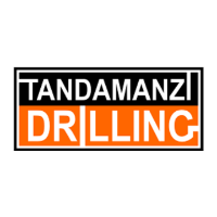 Zimbabwe Businesses Tandamanzi Drilling in Harare Harare Province
