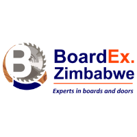 Zimbabwe Businesses BoardEx Zimbabwe in Harare Harare Province