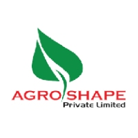 Agro Shape (Pvt) Ltd