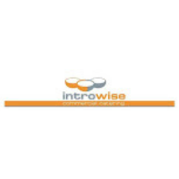 Introwise Commercial Catering