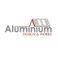 Aluminium Design Works