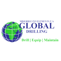 Global Drilling