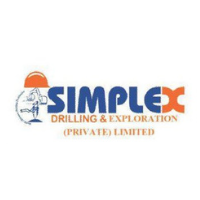 Simplex Drilling & Exploration