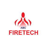 ABC Firetech Fire Engineers