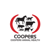 Coopers Animal Health Zimbabwe
