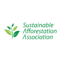 Sustainable Afforestation Association