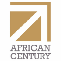 African Century Limited