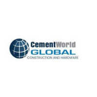 Cement World Global