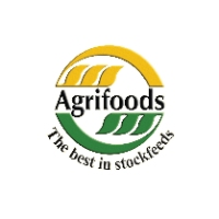 Agrifoods
