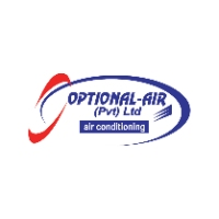 Optional Air