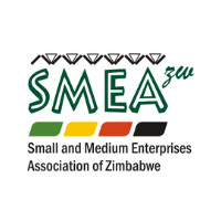 SME Association of Zimbabwe ( SMEAZ)