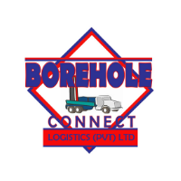 Borehole Connect Logistics (Pvt) Ltd