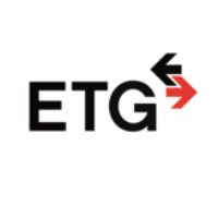 Export Trading Group (ETG) Inputs Zimbabwe