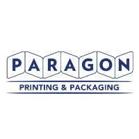 Zimbabwe Businesses Paragon Printing & Packaging in Harare Harare Province