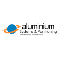 Aluminium Systems and Partitioning (Pvt) Ltd