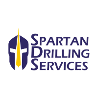 Zimbabwe Businesses Spartan Drilling in Harare Harare Province