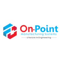 On-Point Manufacturing Systems