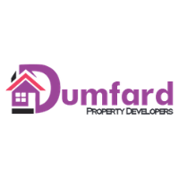 Zimbabwe Businesses Dumfard Property Developers in Harare Harare Province