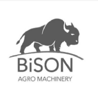 Bison Agro Machinery