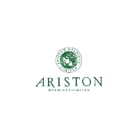 Ariston Holdings Limited