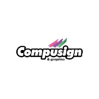 Compusign & Graphics