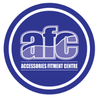 Zimbabwe Businesses Accessories Fitment  Centre (AFC) in Harare Harare Province