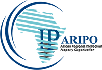 African Regional Intellectual Property Organisation (ARIPO)